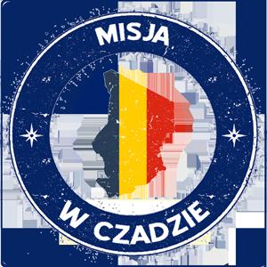 misja-w-czadzie